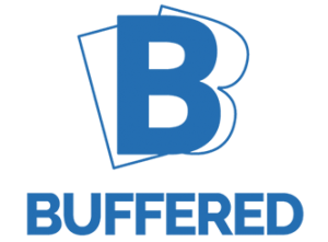 image of buffered vpn network