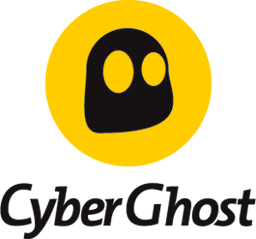 image of cyber ghost vpn network